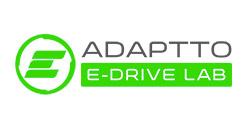 Adaptto e-drive Lab