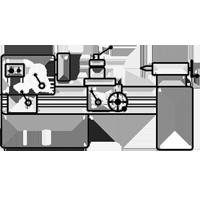 Токарно-фрезерная обработка на станках с ЧПУ
